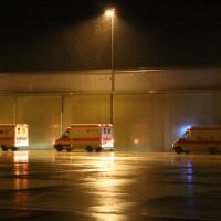 22-10-2014-unterallgaeu-memmingen-allgaeu-airport-uebung-icao-feuerwehr-rettungsdienst-infektionsgefahr-brand-poeppel-new-facts-eu20141022_0005