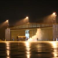22-10-2014-unterallgaeu-memmingen-allgaeu-airport-uebung-icao-feuerwehr-rettungsdienst-infektionsgefahr-brand-poeppel-new-facts-eu20141022_0007