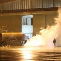 22-10-2014-unterallgaeu-memmingen-allgaeu-airport-uebung-icao-feuerwehr-rettungsdienst-infektionsgefahr-brand-poeppel-new-facts-eu20141022_0008