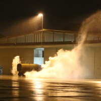 22-10-2014-unterallgaeu-memmingen-allgaeu-airport-uebung-icao-feuerwehr-rettungsdienst-infektionsgefahr-brand-poeppel-new-facts-eu20141022_0009