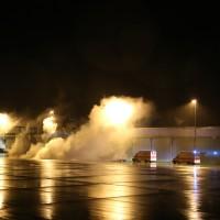 22-10-2014-unterallgaeu-memmingen-allgaeu-airport-uebung-icao-feuerwehr-rettungsdienst-infektionsgefahr-brand-poeppel-new-facts-eu20141022_0011