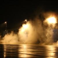 22-10-2014-unterallgaeu-memmingen-allgaeu-airport-uebung-icao-feuerwehr-rettungsdienst-infektionsgefahr-brand-poeppel-new-facts-eu20141022_0012