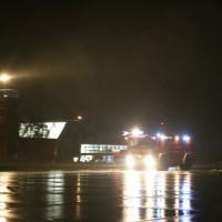 22-10-2014-unterallgaeu-memmingen-allgaeu-airport-uebung-icao-feuerwehr-rettungsdienst-infektionsgefahr-brand-poeppel-new-facts-eu20141022_0013
