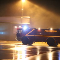 22-10-2014-unterallgaeu-memmingen-allgaeu-airport-uebung-icao-feuerwehr-rettungsdienst-infektionsgefahr-brand-poeppel-new-facts-eu20141022_0015