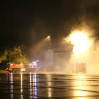 22-10-2014-unterallgaeu-memmingen-allgaeu-airport-uebung-icao-feuerwehr-rettungsdienst-infektionsgefahr-brand-poeppel-new-facts-eu20141022_0020
