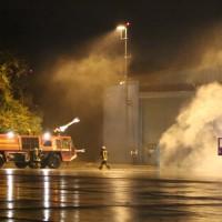 22-10-2014-unterallgaeu-memmingen-allgaeu-airport-uebung-icao-feuerwehr-rettungsdienst-infektionsgefahr-brand-poeppel-new-facts-eu20141022_0021