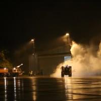 22-10-2014-unterallgaeu-memmingen-allgaeu-airport-uebung-icao-feuerwehr-rettungsdienst-infektionsgefahr-brand-poeppel-new-facts-eu20141022_0027