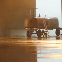 22-10-2014-unterallgaeu-memmingen-allgaeu-airport-uebung-icao-feuerwehr-rettungsdienst-infektionsgefahr-brand-poeppel-new-facts-eu20141022_0032
