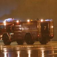 22-10-2014-unterallgaeu-memmingen-allgaeu-airport-uebung-icao-feuerwehr-rettungsdienst-infektionsgefahr-brand-poeppel-new-facts-eu20141022_0033