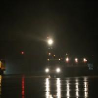 22-10-2014-unterallgaeu-memmingen-allgaeu-airport-uebung-icao-feuerwehr-rettungsdienst-infektionsgefahr-brand-poeppel-new-facts-eu20141022_0034