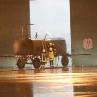 22-10-2014-unterallgaeu-memmingen-allgaeu-airport-uebung-icao-feuerwehr-rettungsdienst-infektionsgefahr-brand-poeppel-new-facts-eu20141022_0038