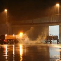 22-10-2014-unterallgaeu-memmingen-allgaeu-airport-uebung-icao-feuerwehr-rettungsdienst-infektionsgefahr-brand-poeppel-new-facts-eu20141022_0039