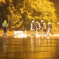 22-10-2014-unterallgaeu-memmingen-allgaeu-airport-uebung-icao-feuerwehr-rettungsdienst-infektionsgefahr-brand-poeppel-new-facts-eu20141022_0046