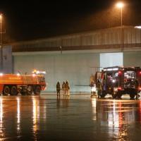 22-10-2014-unterallgaeu-memmingen-allgaeu-airport-uebung-icao-feuerwehr-rettungsdienst-infektionsgefahr-brand-poeppel-new-facts-eu20141022_0053