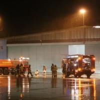 22-10-2014-unterallgaeu-memmingen-allgaeu-airport-uebung-icao-feuerwehr-rettungsdienst-infektionsgefahr-brand-poeppel-new-facts-eu20141022_0054