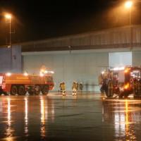 22-10-2014-unterallgaeu-memmingen-allgaeu-airport-uebung-icao-feuerwehr-rettungsdienst-infektionsgefahr-brand-poeppel-new-facts-eu20141022_0057