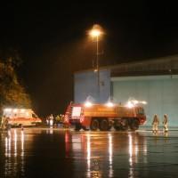 22-10-2014-unterallgaeu-memmingen-allgaeu-airport-uebung-icao-feuerwehr-rettungsdienst-infektionsgefahr-brand-poeppel-new-facts-eu20141022_0063