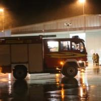 22-10-2014-unterallgaeu-memmingen-allgaeu-airport-uebung-icao-feuerwehr-rettungsdienst-infektionsgefahr-brand-poeppel-new-facts-eu20141022_0066