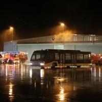 22-10-2014-unterallgaeu-memmingen-allgaeu-airport-uebung-icao-feuerwehr-rettungsdienst-infektionsgefahr-brand-poeppel-new-facts-eu20141022_0072