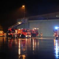 22-10-2014-unterallgaeu-memmingen-allgaeu-airport-uebung-icao-feuerwehr-rettungsdienst-infektionsgefahr-brand-poeppel-new-facts-eu20141022_0075