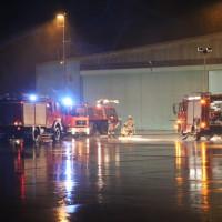 22-10-2014-unterallgaeu-memmingen-allgaeu-airport-uebung-icao-feuerwehr-rettungsdienst-infektionsgefahr-brand-poeppel-new-facts-eu20141022_0077