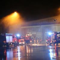 22-10-2014-unterallgaeu-memmingen-allgaeu-airport-uebung-icao-feuerwehr-rettungsdienst-infektionsgefahr-brand-poeppel-new-facts-eu20141022_0082