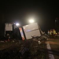 24-10-2014-a96-kohlbergtunnel-erkheim-stetten-lkw-unfall-polizei-feuerwehr-poeppel-new-facts-eu (11)