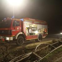 24-10-2014-a96-kohlbergtunnel-erkheim-stetten-lkw-unfall-polizei-feuerwehr-poeppel-new-facts-eu (13)