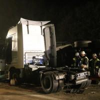 24-10-2014-a96-kohlbergtunnel-erkheim-stetten-lkw-unfall-polizei-feuerwehr-poeppel-new-facts-eu (16)