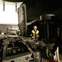 24-10-2014-a96-kohlbergtunnel-erkheim-stetten-lkw-unfall-polizei-feuerwehr-poeppel-new-facts-eu (18)