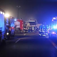24-10-2014-a96-kohlbergtunnel-erkheim-stetten-lkw-unfall-polizei-feuerwehr-poeppel-new-facts-eu (2)
