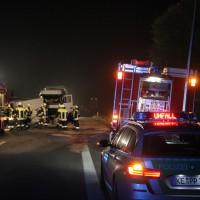 24-10-2014-a96-kohlbergtunnel-erkheim-stetten-lkw-unfall-polizei-feuerwehr-poeppel-new-facts-eu (22)