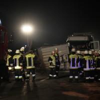 24-10-2014-a96-kohlbergtunnel-erkheim-stetten-lkw-unfall-polizei-feuerwehr-poeppel-new-facts-eu (23)