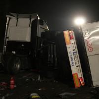 24-10-2014-a96-kohlbergtunnel-erkheim-stetten-lkw-unfall-polizei-feuerwehr-poeppel-new-facts-eu (29)