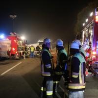 24-10-2014-a96-kohlbergtunnel-erkheim-stetten-lkw-unfall-polizei-feuerwehr-poeppel-new-facts-eu (3)