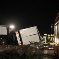 24-10-2014-a96-kohlbergtunnel-erkheim-stetten-lkw-unfall-polizei-feuerwehr-poeppel-new-facts-eu (35)