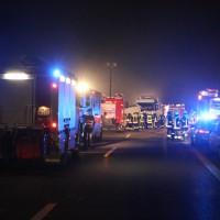24-10-2014-a96-kohlbergtunnel-erkheim-stetten-lkw-unfall-polizei-feuerwehr-poeppel-new-facts-eu (4)