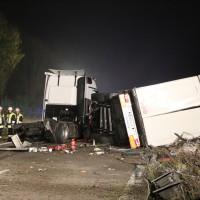 24-10-2014-a96-kohlbergtunnel-erkheim-stetten-lkw-unfall-polizei-feuerwehr-poeppel-new-facts-eu (40)