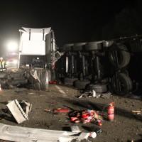 24-10-2014-a96-kohlbergtunnel-erkheim-stetten-lkw-unfall-polizei-feuerwehr-poeppel-new-facts-eu (41)