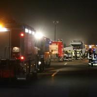 24-10-2014-a96-kohlbergtunnel-erkheim-stetten-lkw-unfall-polizei-feuerwehr-poeppel-new-facts-eu (6)