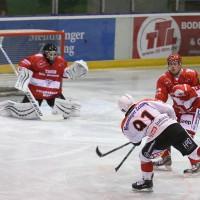 24-10-2014-ecdc-indians-miesbach-niederlage-eishockey-fuchs-new-facts-eu20141024_0003