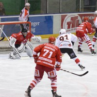 24-10-2014-ecdc-indians-miesbach-niederlage-eishockey-fuchs-new-facts-eu20141024_0004