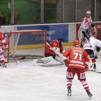 24-10-2014-ecdc-indians-miesbach-niederlage-eishockey-fuchs-new-facts-eu20141024_0005