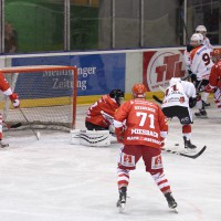 24-10-2014-ecdc-indians-miesbach-niederlage-eishockey-fuchs-new-facts-eu20141024_0006