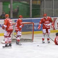 24-10-2014-ecdc-indians-miesbach-niederlage-eishockey-fuchs-new-facts-eu20141024_0007