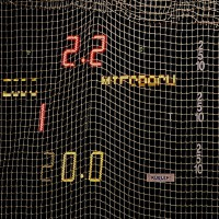 24-10-2014-ecdc-indians-miesbach-niederlage-eishockey-fuchs-new-facts-eu20141024_0008