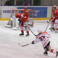 24-10-2014-ecdc-indians-miesbach-niederlage-eishockey-fuchs-new-facts-eu20141024_0009