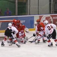 24-10-2014-ecdc-indians-miesbach-niederlage-eishockey-fuchs-new-facts-eu20141024_0010