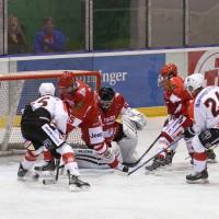 24-10-2014-ecdc-indians-miesbach-niederlage-eishockey-fuchs-new-facts-eu20141024_0011