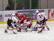 24-10-2014-ecdc-indians-miesbach-niederlage-eishockey-fuchs-new-facts-eu20141024_0012